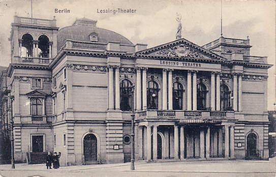 deutschland um 1900 gerhart hauptmann