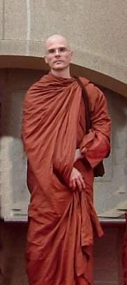 Bhikkhu Analayo.jpg