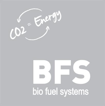 Bio fuel systems.jpg