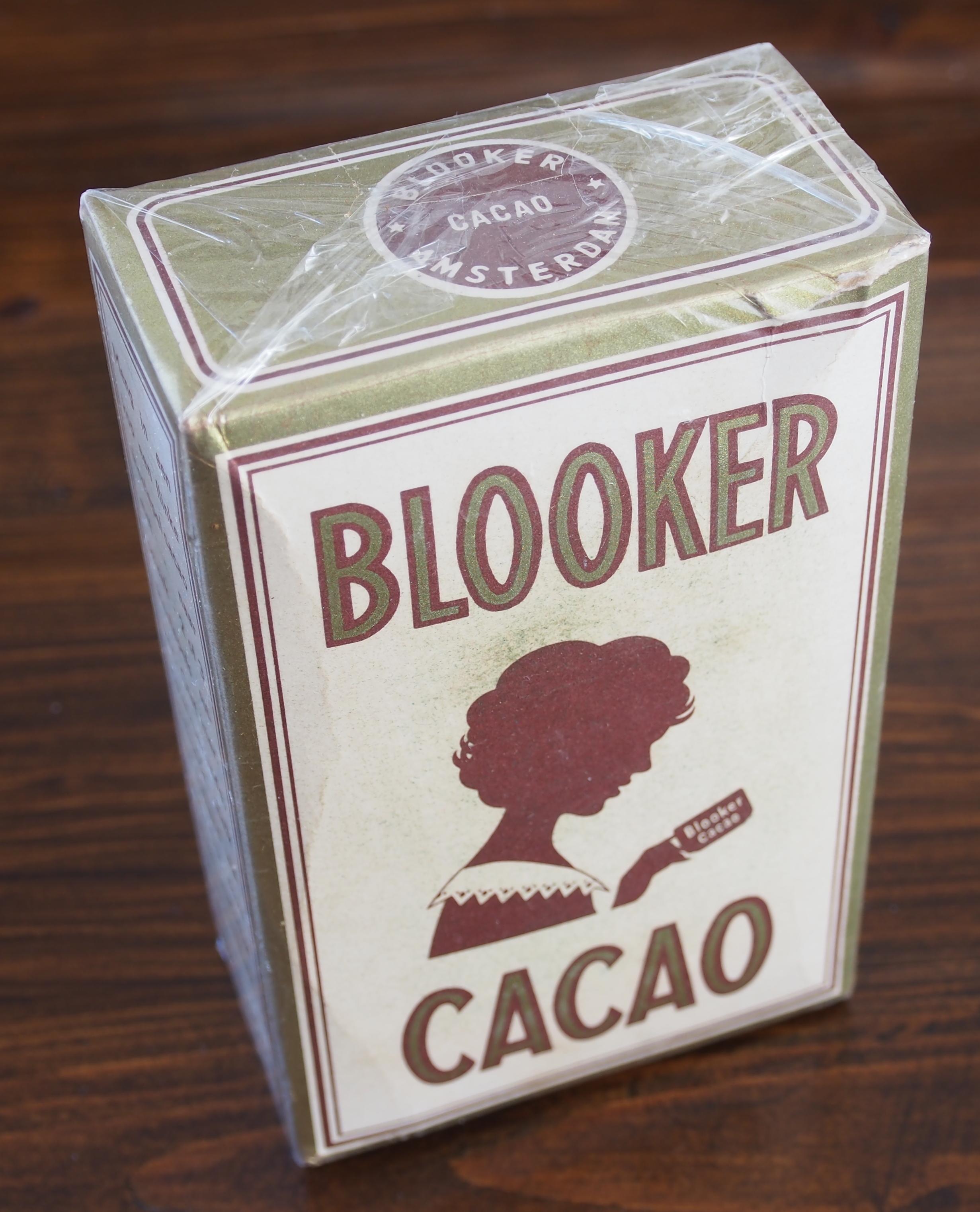 Blooker_Cacao_poeder_pakje_pic2.JPG