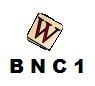 Bnc1.png
