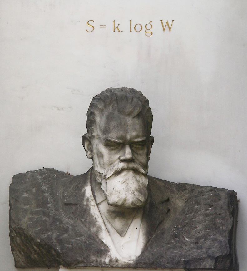 https://upload.wikimedia.org/wikipedia/commons/e/e6/Boltzmann_(427167382).jpg
