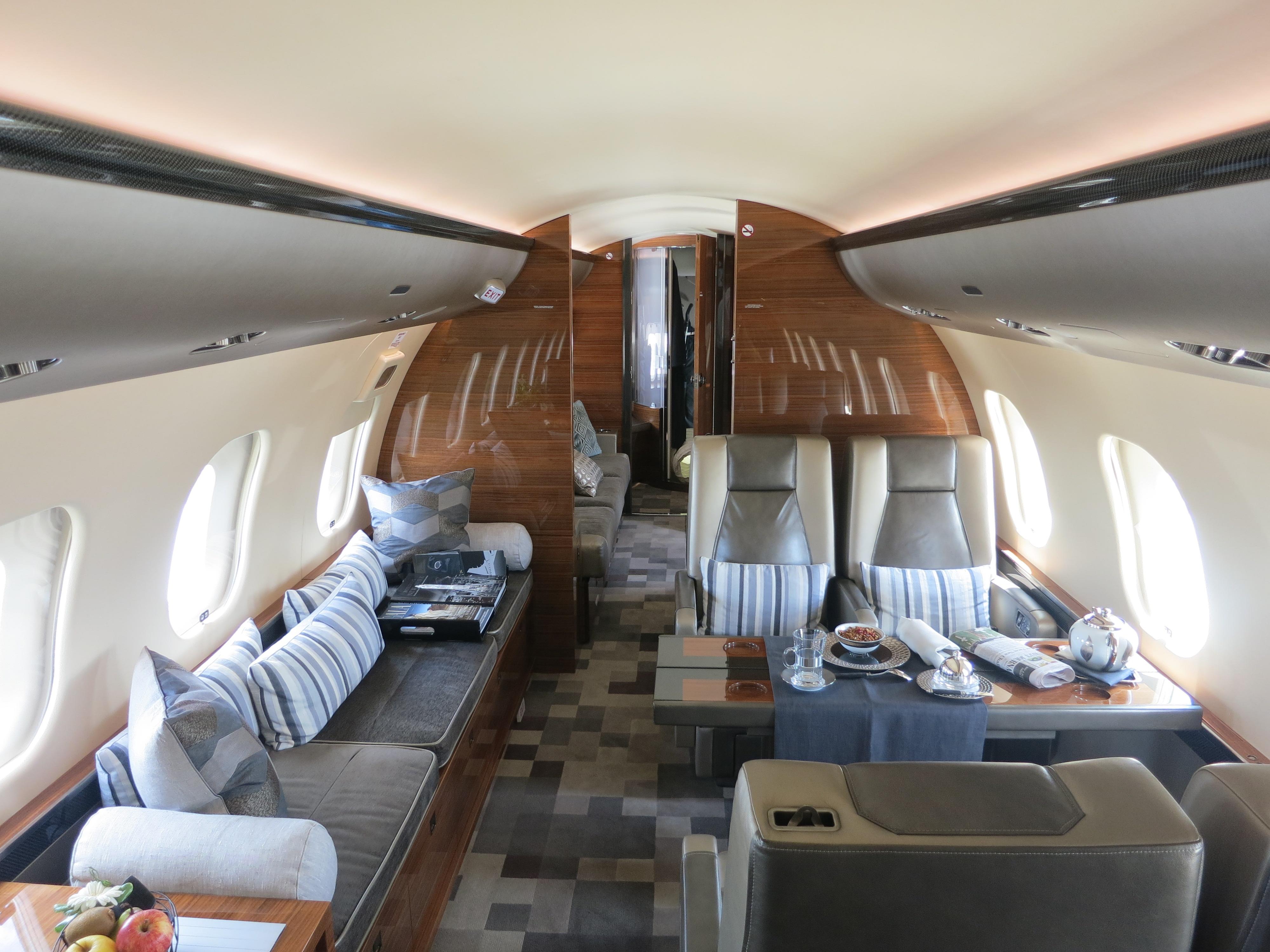 other planes dc missoula. Black Bedroom Furniture Sets. Home Design Ideas
