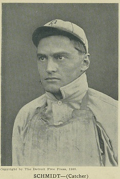 File:Boss Schmidt (1908 Detroit Free Press portrait).jpg