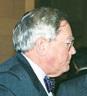 Boyce F. Martin, Jr..jpg