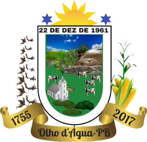 Olho d'Água Paraíba fonte: upload.wikimedia.org