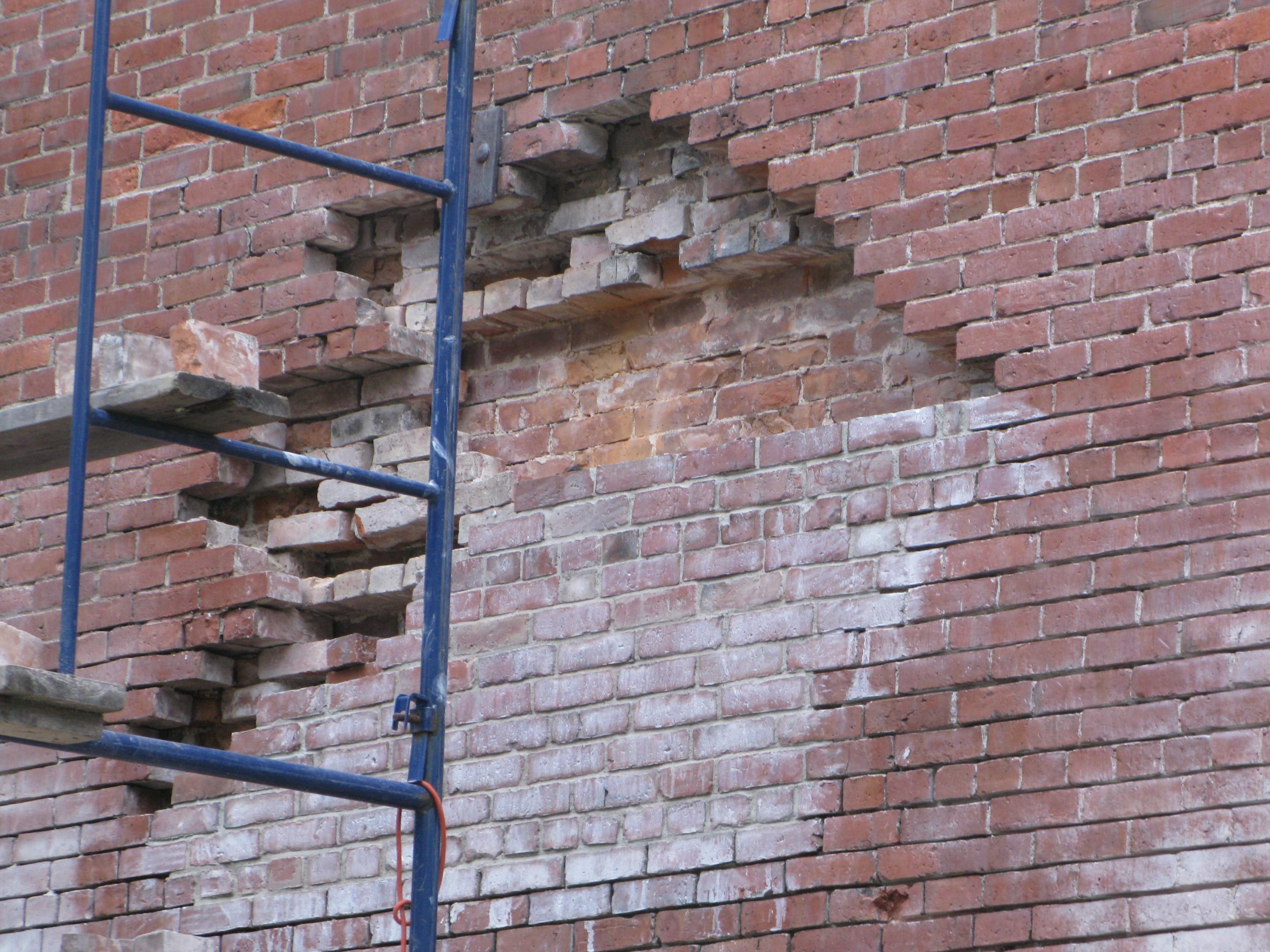 File Brick Wall Repairs Jpg