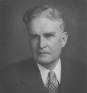 Bruce Fairchild Barton