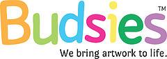 Budsies logo.jpg