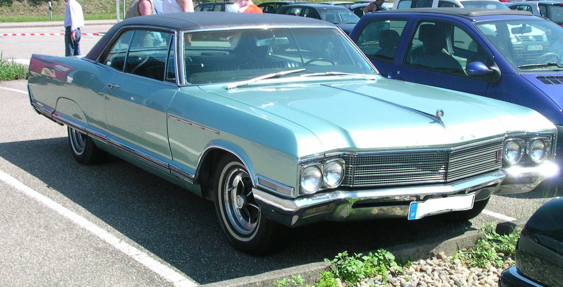 File buick electra 225 coup 1966 2 jpg