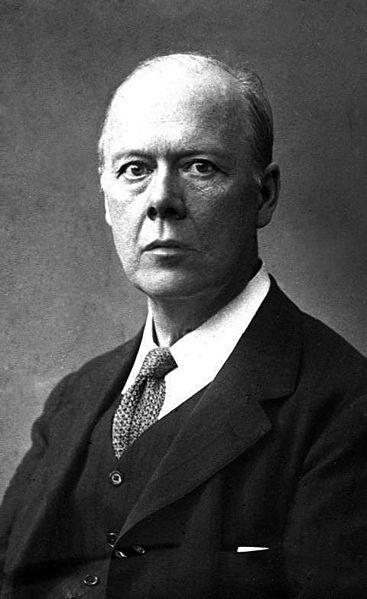 Houston Stewart Chamberlain — Wikipédia
