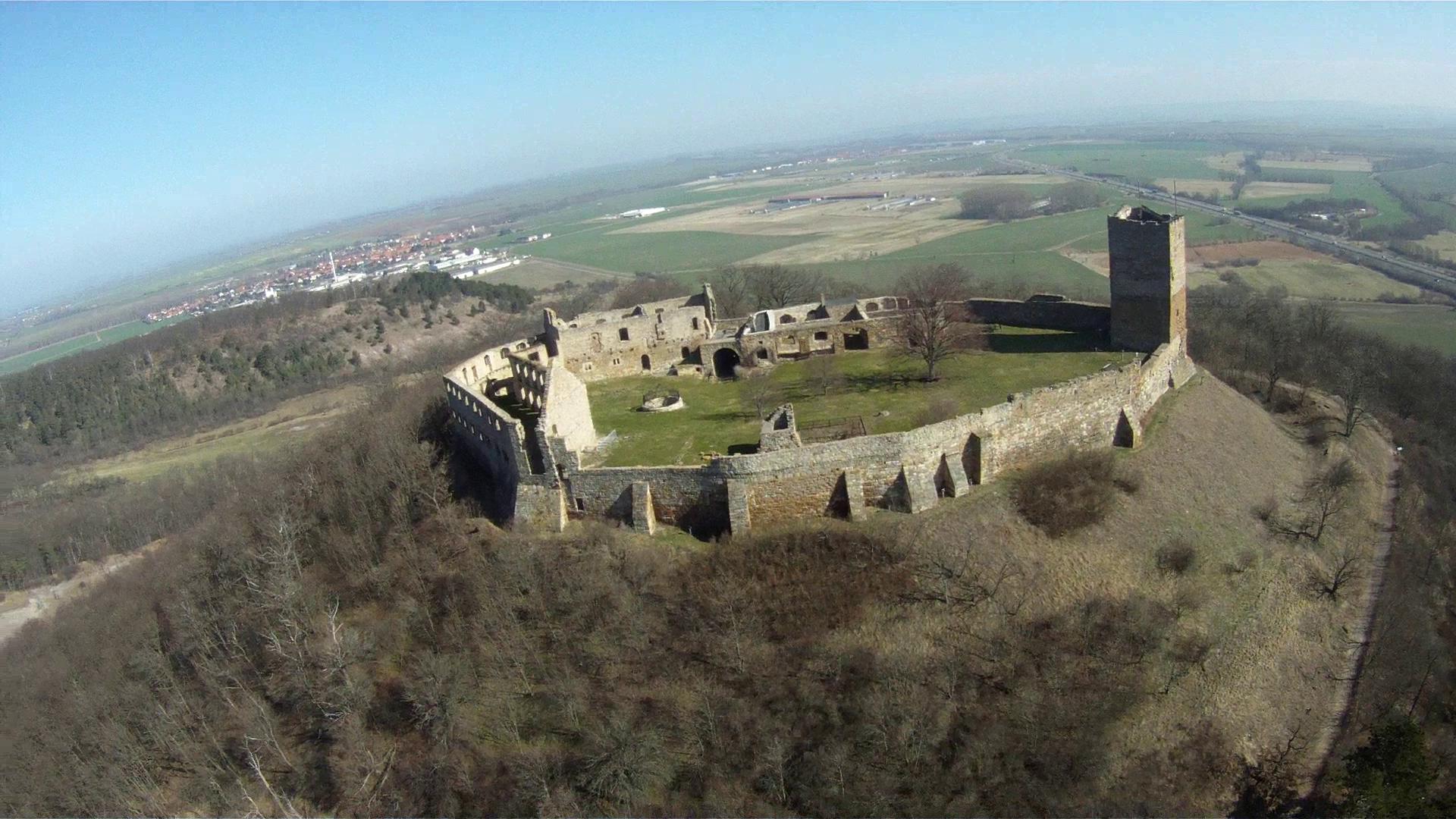 älteste Siedlung Der Welt