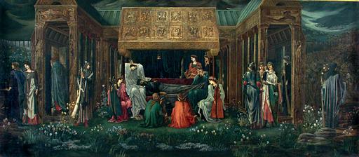 http://upload.wikimedia.org/wikipedia/commons/e/e6/Burne-Jones_Last_Sleep_of_Arthur_in_Avalon.jpg