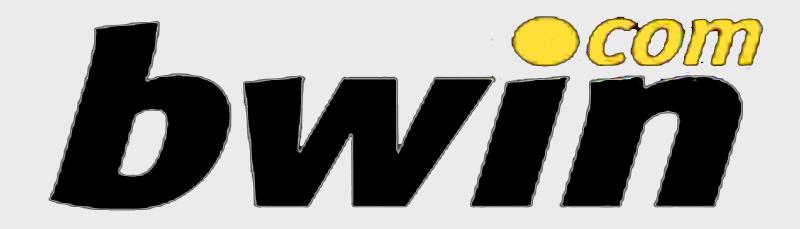 Bwin Wikipedia