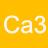Ca3(mitjanadistancia).jpg