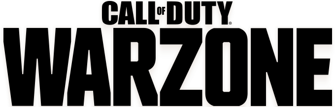 File Call Of Duty Warzone Logo Png Wikimedia Commons