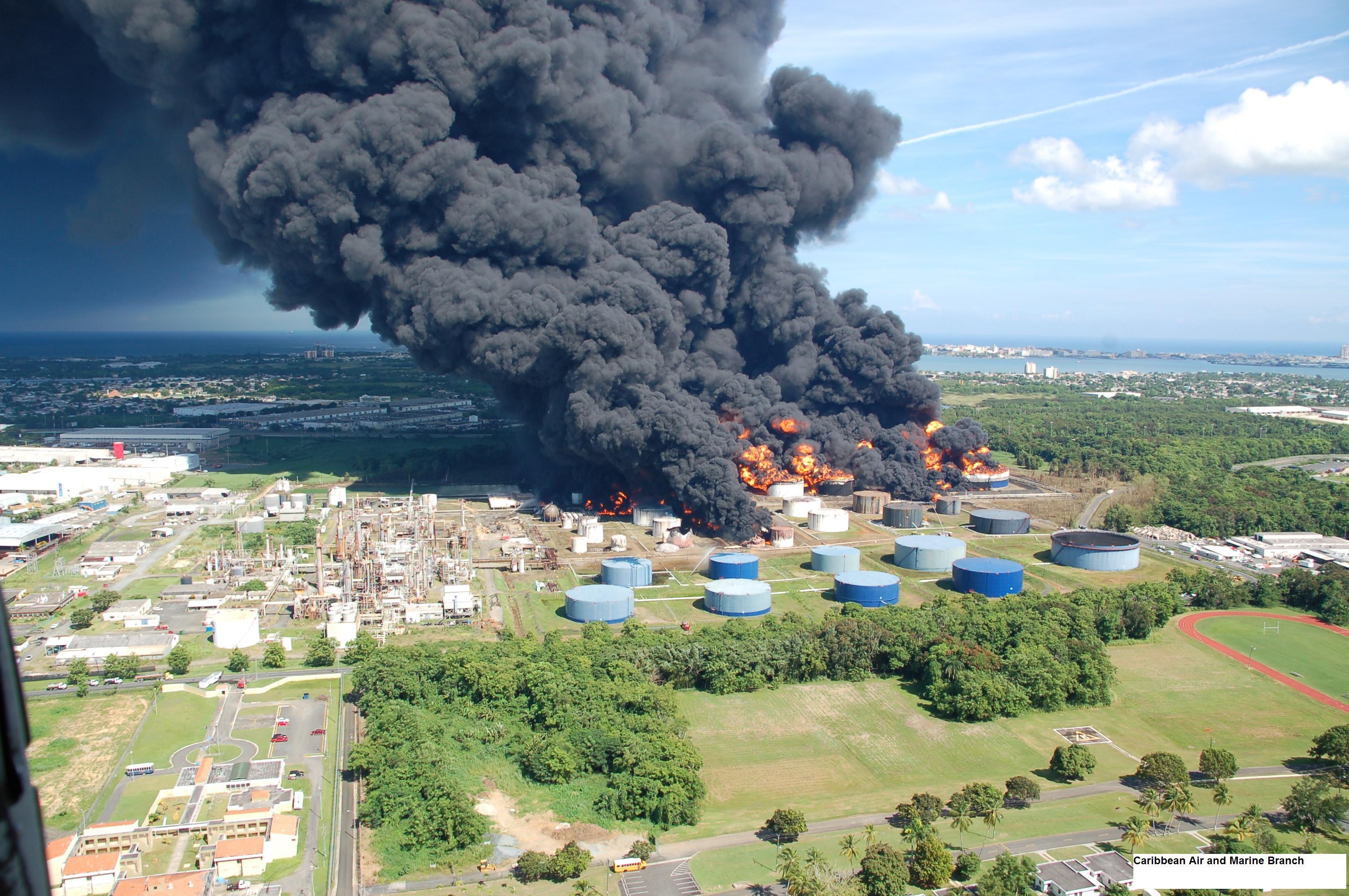 File:Caribbean Petroleum Corporation Disaster.jpg - Wikimedia Commons