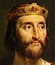 Charles III le Simple, roi de France de 898 à 922.png