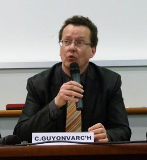 Christian Guyonvarc'h.jpg