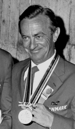 Christian von Bülow 1964 (cropped).jpg
