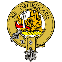Clan Campbell Crest.png
