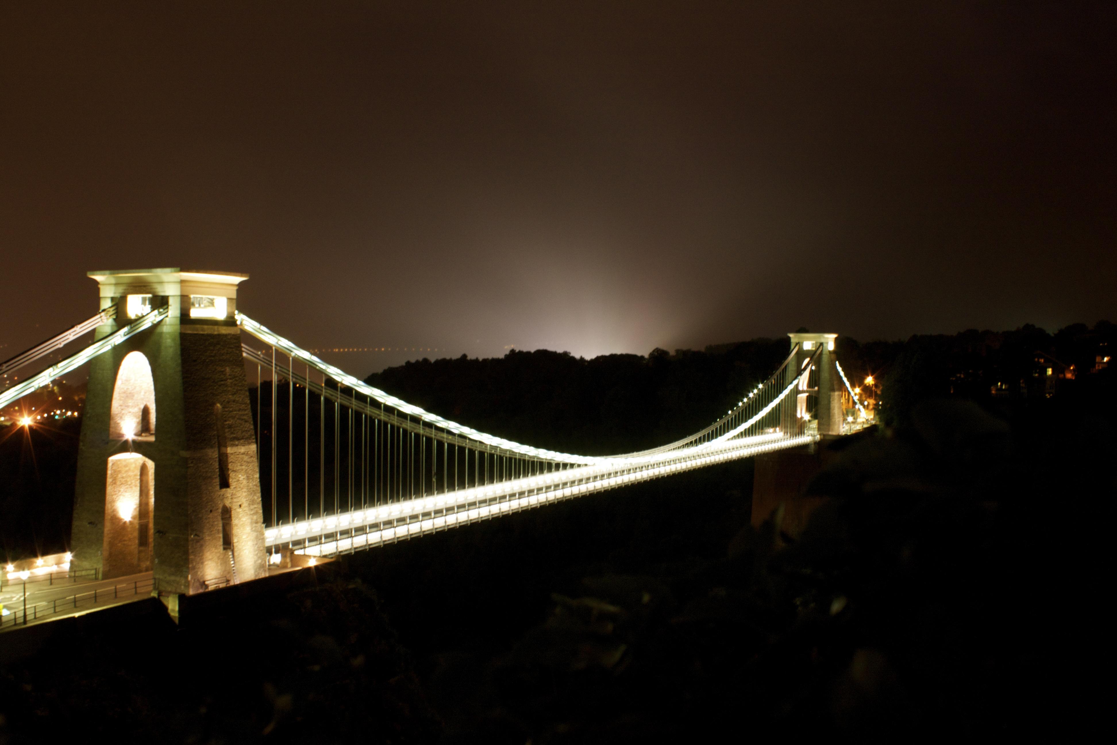 Suspension Bridge, Wheeling: Address, Suspension Bridge Reviews: 5/5