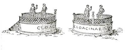 Cloacina.jpg