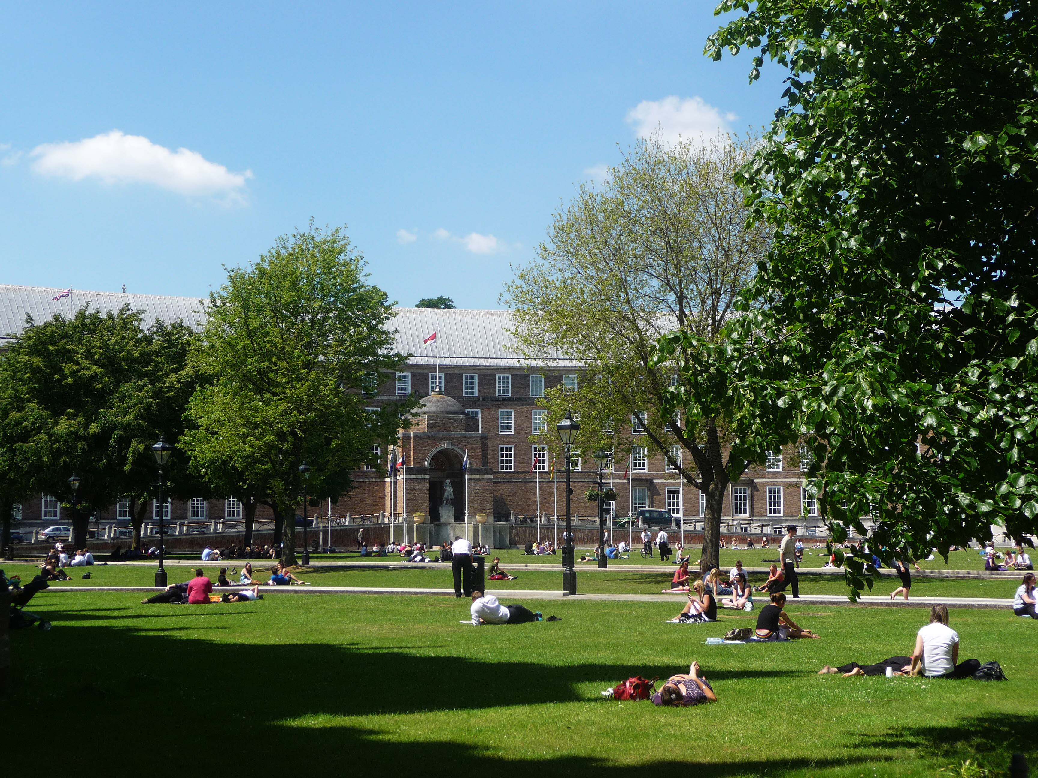 File college green and council house jpg wikimedia commons