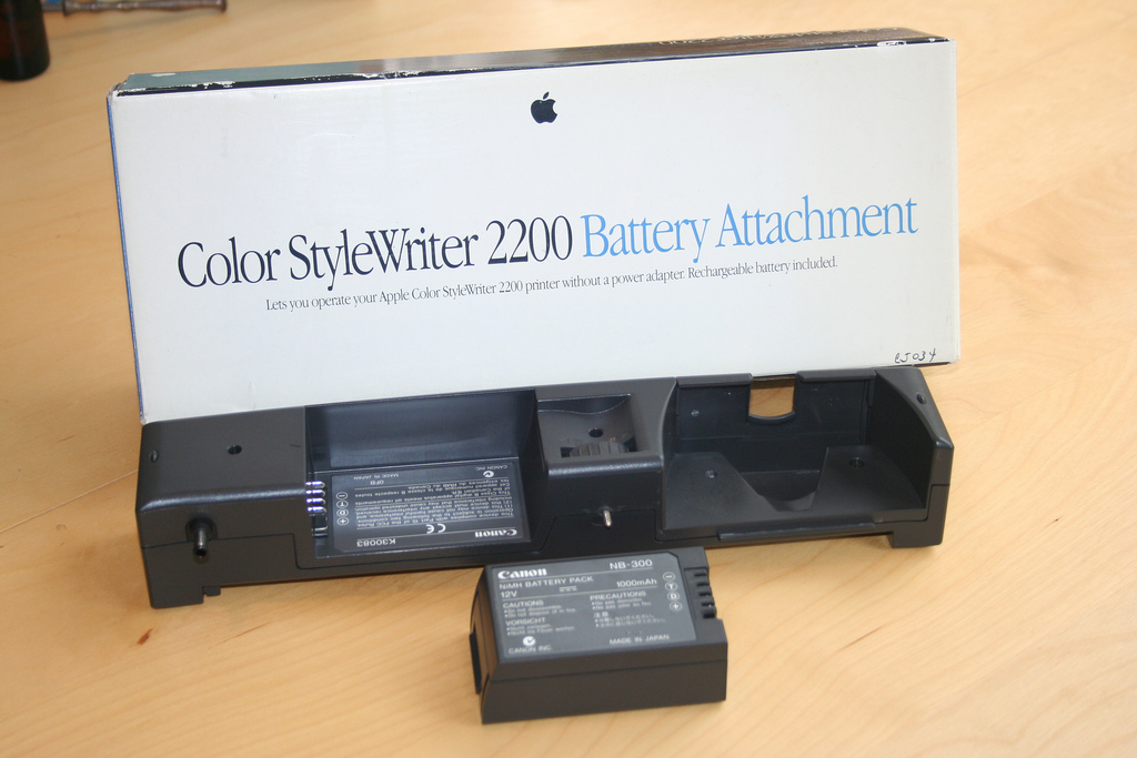 COLOR STYLEWRITER 2200 WINDOWS 10 DOWNLOAD DRIVER