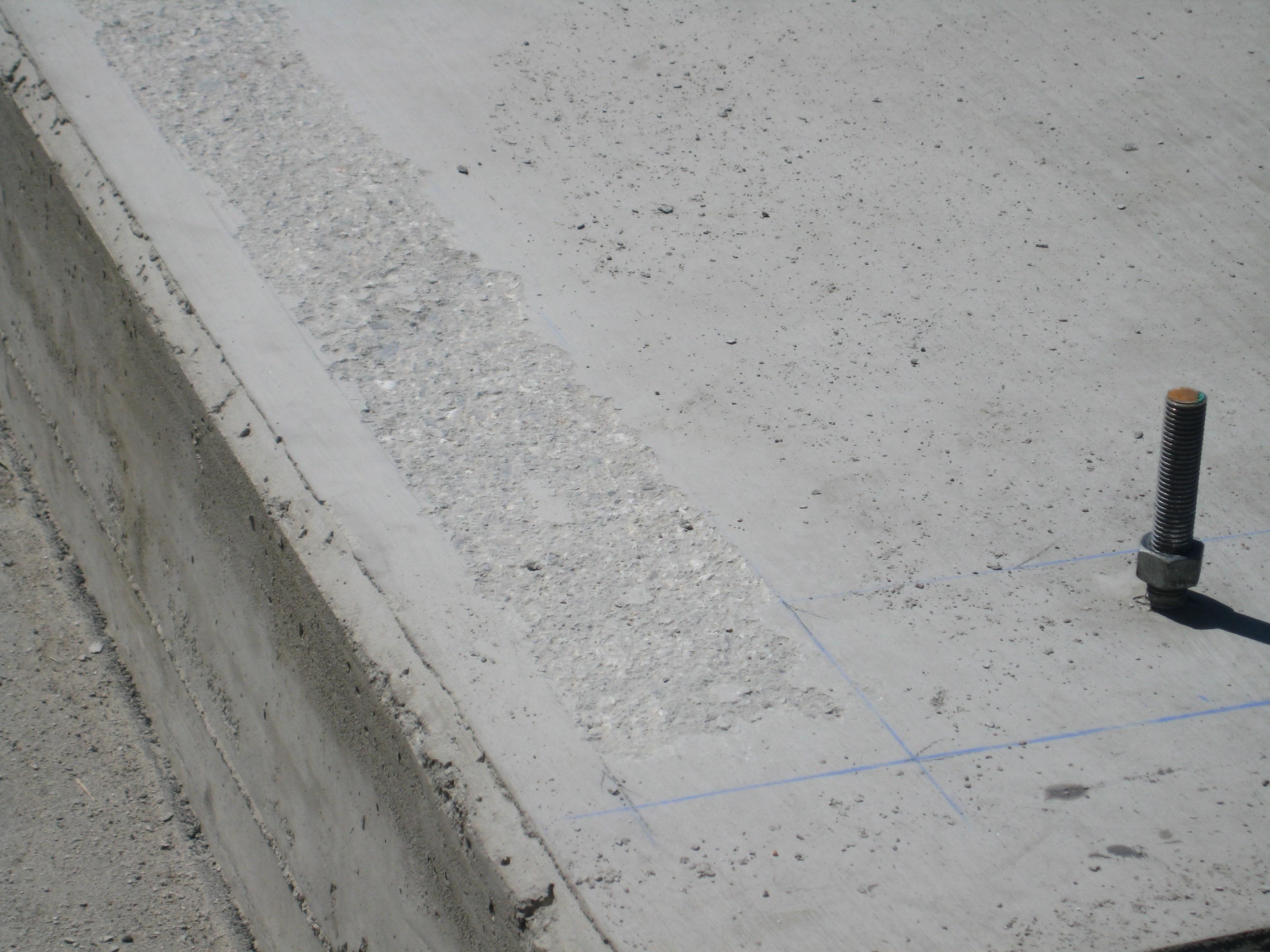 Concrete Foundation Types House Plans