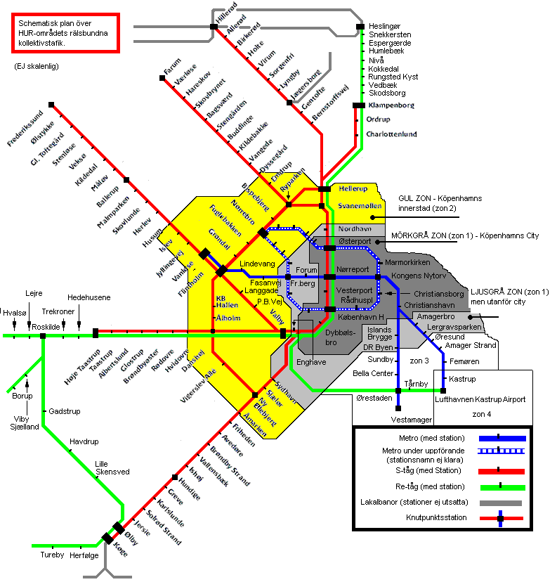 FileCopenhagen UrbanRailSystemMapPNG Wikimedia Commons