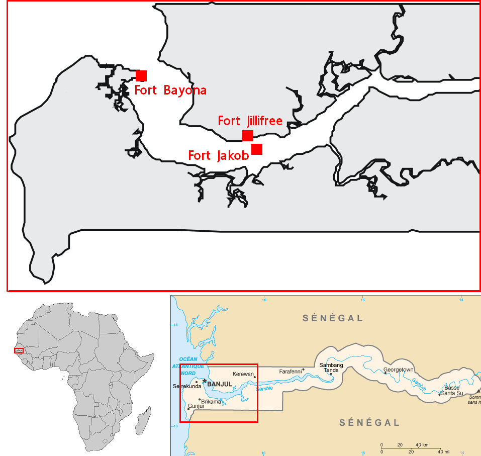 FileCourland colonization Gambiapng Wikimedia Commons