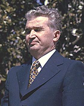 Fichier:Crop-Nicolae Ceaucescu 1978.jpg