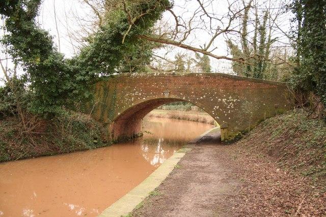 Cuckoo Way - geograph.org.uk - 732032