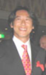 Daichi Suzuki.png