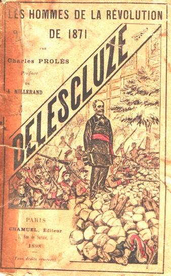 Fichier:Delescluzes Prolès.JPG