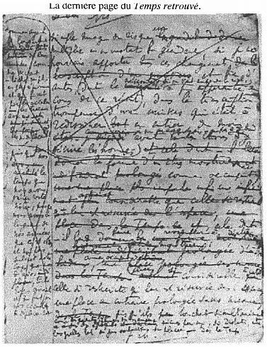 Schelling. Il trattato del 1809 sull\\'essenza