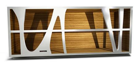 File design dressoir furniture meubel for Dressoir design