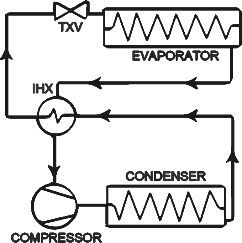 Air Conditioning Basics With Diagram in addition Wiring Diagram For Sdmo Generator moreover Pineapple Crochet Doily Diagram moreover Fedders Air Handler Wiring Diagram also Goodman Heat Pump Wiring Diagrams. on amana heat pump wiring diagram