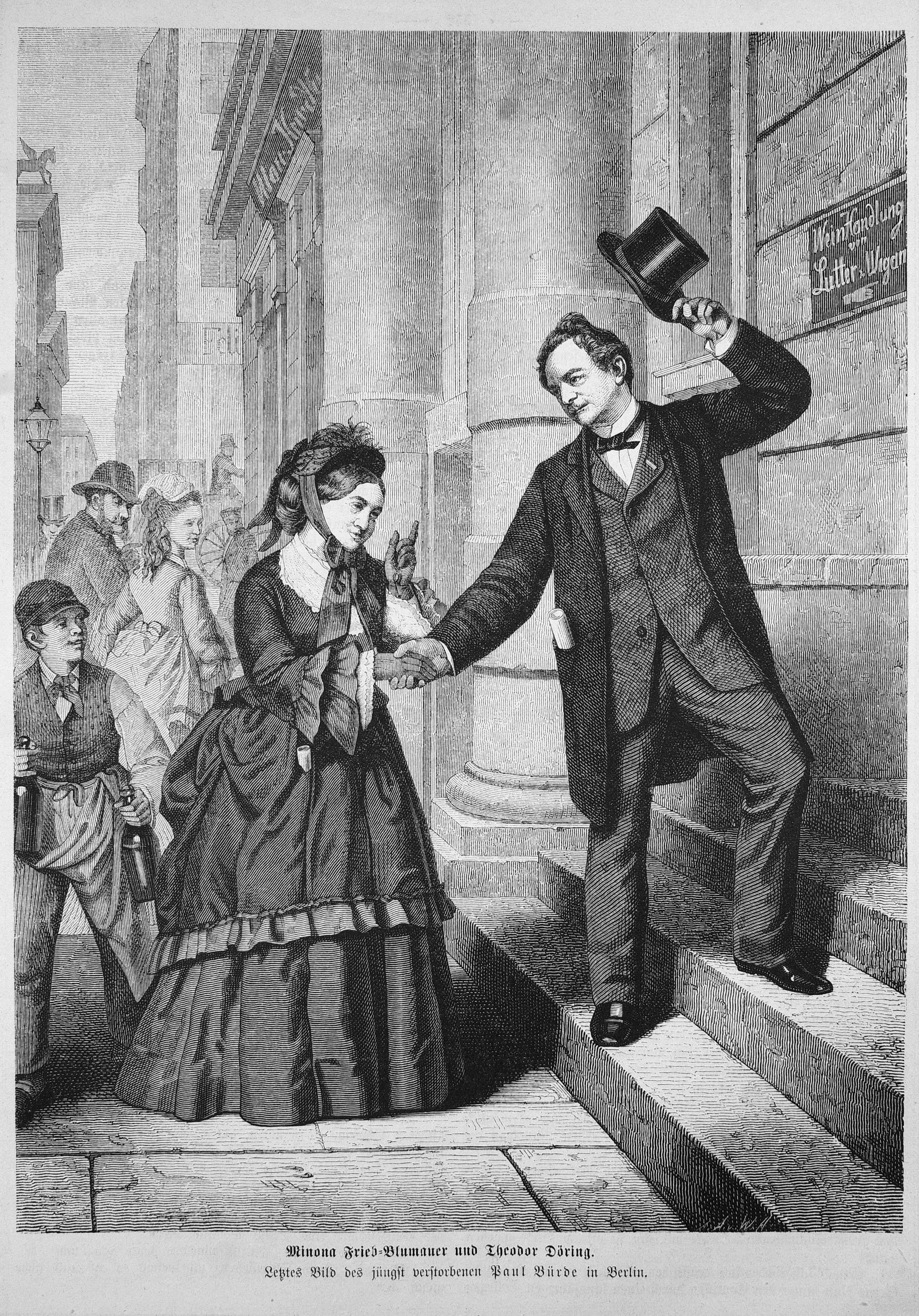 File:Die Gartenlaube (1874) b 551.jpg