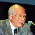Dr. Pablo Solvey.jpg