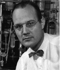 Edmund Kornfeld