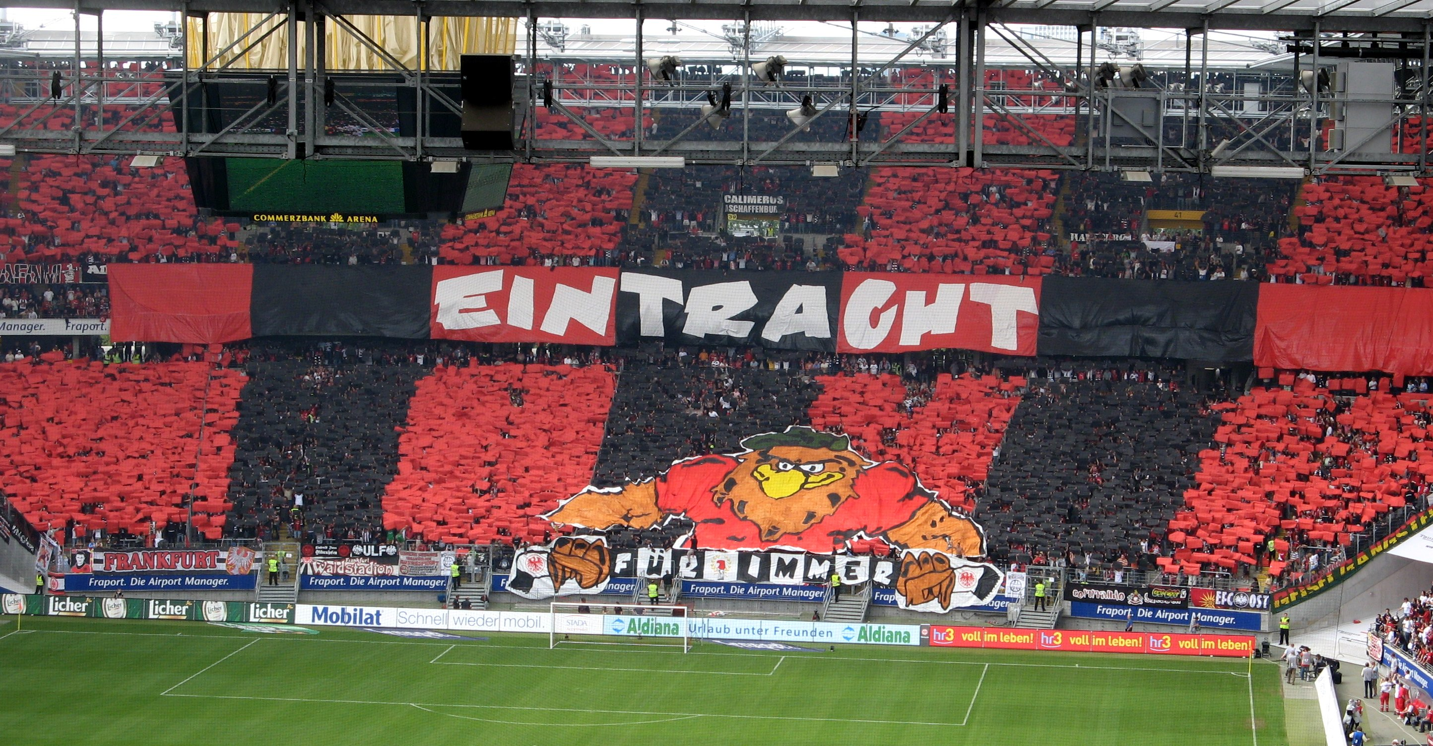 http://upload.wikimedia.org/wikipedia/commons/e/e6/Eintrachtadler.JPG