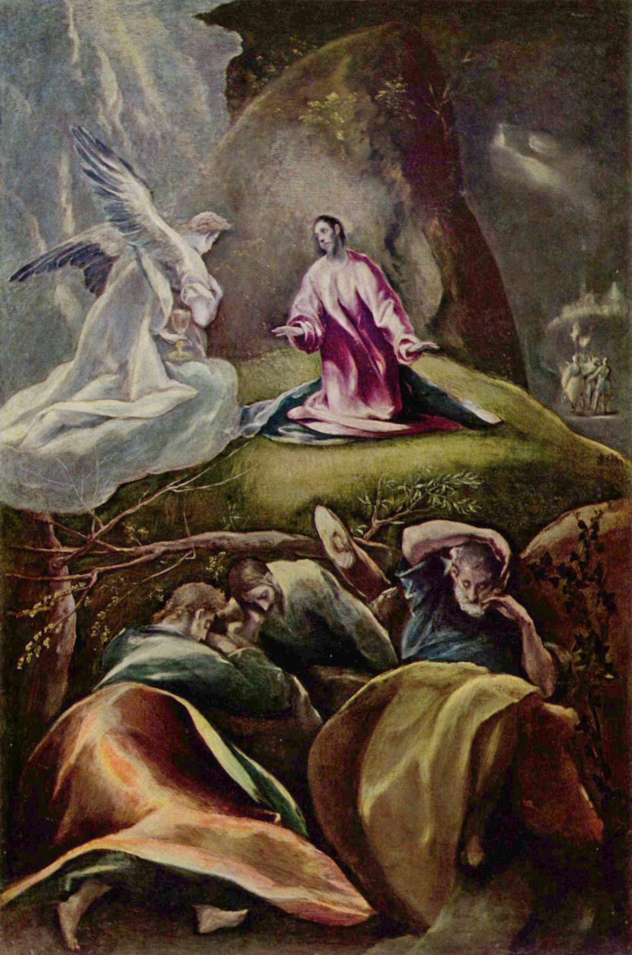 File:El Greco 013.jpg - Wikimedia Commons