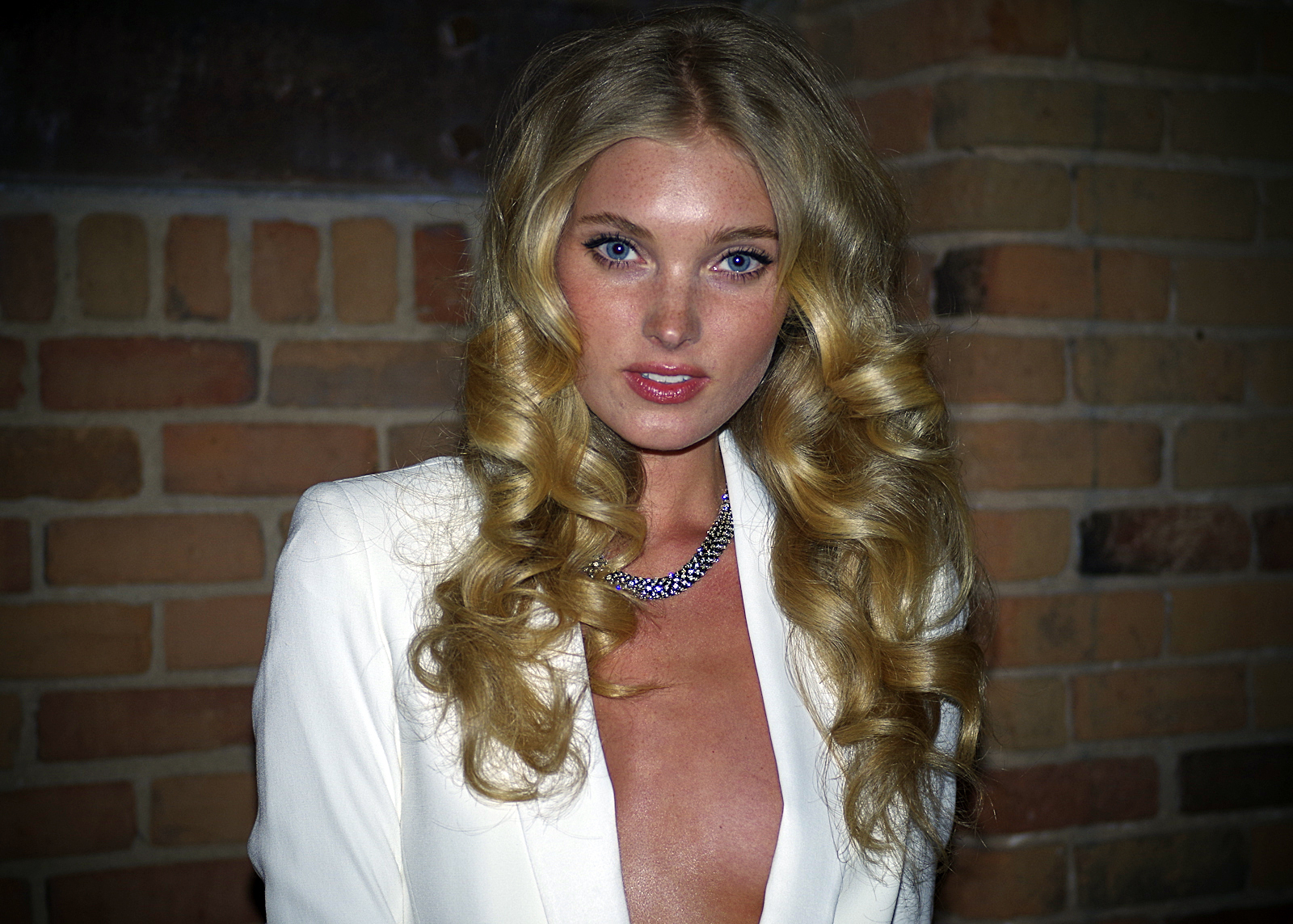 Elsa Anna Hosk