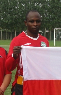 Emmanuel Olisadebe.jpg