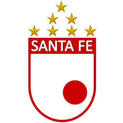 Fc Santa Fe