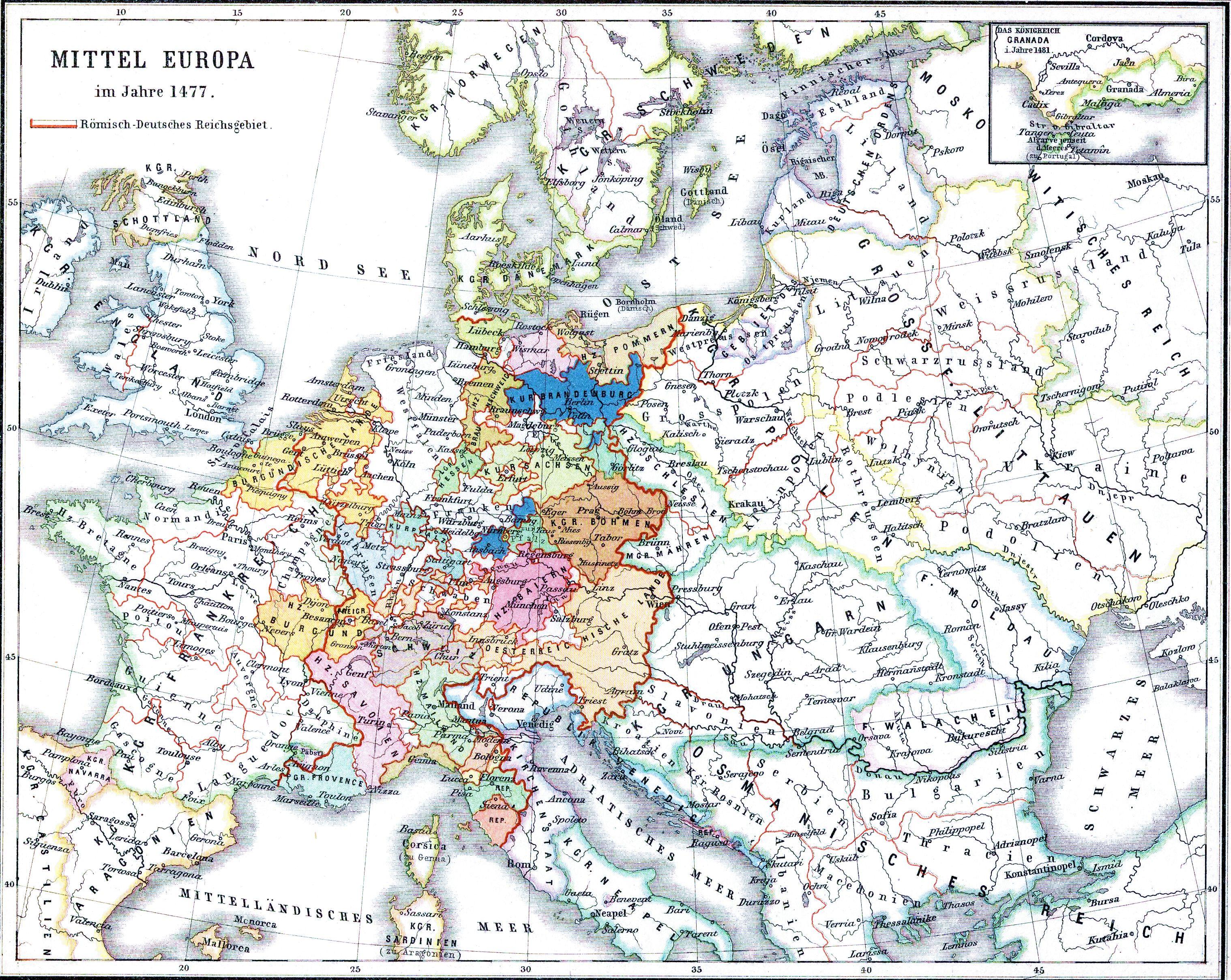 File:Europa 1477.JPG