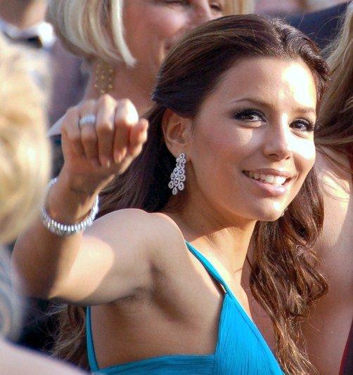 File:Eva Longoria Cannes 2.jpg - Wikimedia Commons Eva Longoria