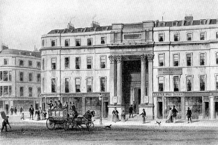 https://upload.wikimedia.org/wikipedia/commons/e/e6/Exeter_Hall.jpg